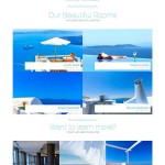 Sun Resort WordPress Theme, Best Hotel Business Theme, Hotel WordPress theme, resort WordPress theme, 2015 hotel WordPress theme